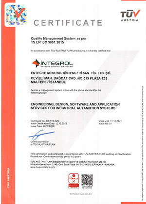 sertifika-tuv-9001-en