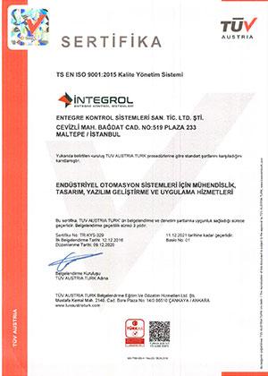 sertifika-tuv-9001-tr